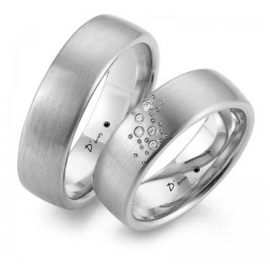 anillos-titanio-boda-tropic-three