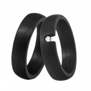 anillos-carbono-cyllere